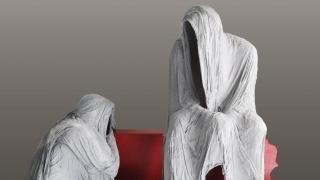 afis action sculpture7
