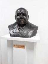 Francisc Scneider