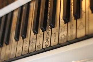 Claviatura-Musica-Universalis