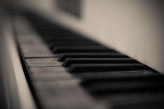 Musica-Universalis-expo-27