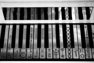 Musica-Universalis-expo-31