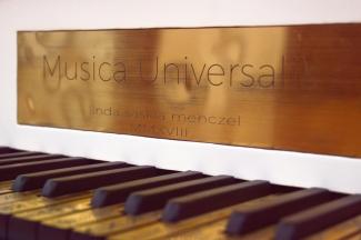 Musica-Universalis